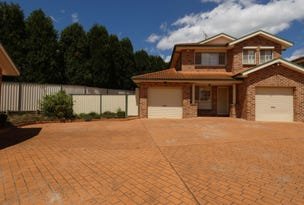 5/21-23 Timothy Place, Edensor Park, NSW 2176