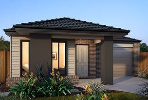Lot 134 Singer Street (Pinnacle Estate), Ballarat, Vic 3350