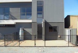 1/41 Kingsmill Street, Port Hedland, WA 6721