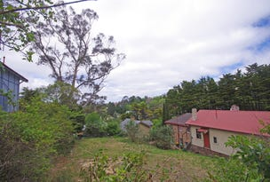 3 Lovel St, Katoomba, NSW 2780
