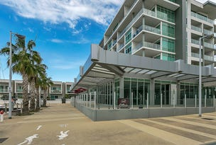612/1-2 Tarni Court, New Port, SA 5015