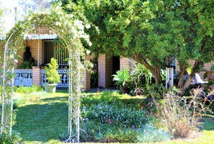 403 Boston Street, Moree, NSW 2400