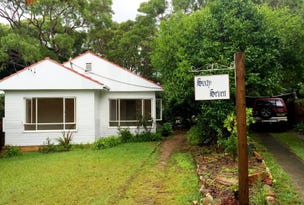 67 Woolgoolga Street, North Balgowlah, NSW 2093