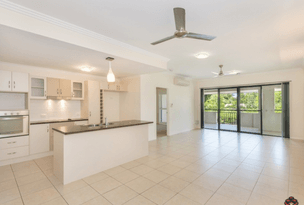 6-24 Henry Street, West End, Qld 4810