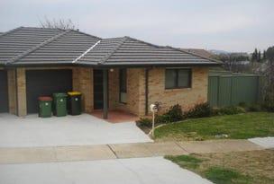 2/25 Crest Road, Queanbeyan, NSW 2620