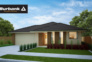 Lot 2223 Clarkson Road, Seaford Meadows, SA 5169