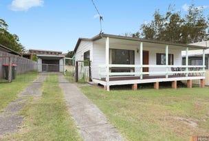 111 Sea Street, West Kempsey, NSW 2440
