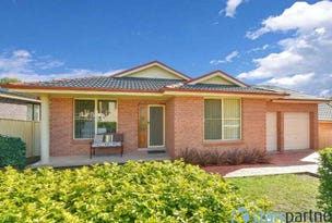 32 St Stephen Road, Blair Athol, NSW 2560