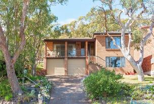 21 Flannel Flower Fairway, Shoal Bay, NSW 2315