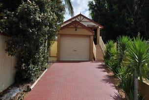 9A Murray Street, Merrylands, NSW 2160
