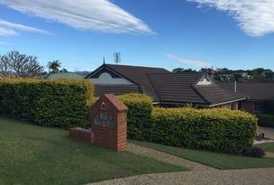 1/24 Manuka Road, Banora Point, NSW 2486