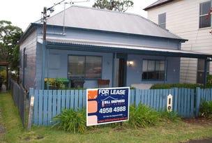 50 Carrington Street, West Wallsend, NSW 2286
