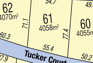 Lot 61, Tucker Court, New Beith, Qld 4124