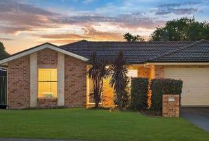 1/5 Kearsley Street, Aberdare, NSW 2325