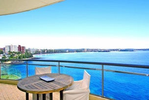 1/66 Bower Street, Manly, NSW 2095