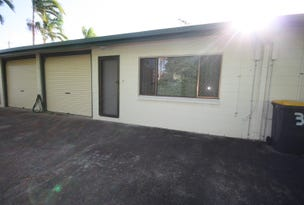 2/21 Perkins Street, North Mackay, Qld 4740