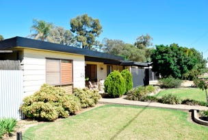 34 BRUNDAH STREET, Grenfell, NSW 2810