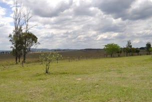 Lot 2, 481 Brookland Road, Kagaru, Qld 4285