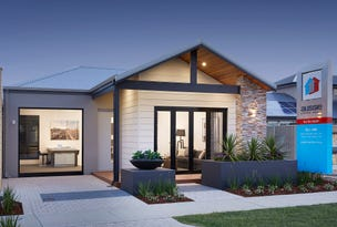 Lot 517 TBC, Golden Bay Estate, Golden Bay, WA 6174