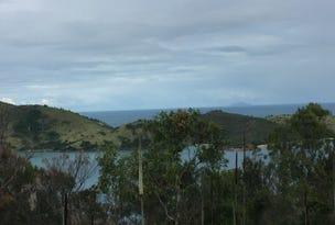 Lot DH Basil Bay Prec, Keswick Island, Mackay, Qld 4740