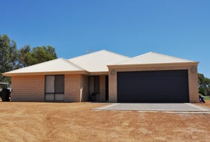 12 Hill Creek Road, Moresby, WA 6530