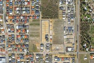 Lot 19, Stuttgart Avenue, Hocking, WA 6065