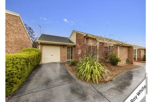 10/3 Riddle Place, Gordon, ACT 2906