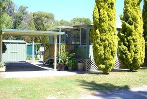 137 Rose Gardens Caravan Park, Emu Point, WA 6330