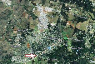 Lot 2, 6 & 10, 10640 New England Highway, Highfields, Qld 4352