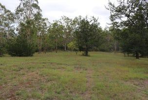 1612 Nowendoc Road, Mount George, NSW 2424