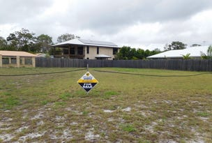 Lot 40 Wollemi Close, Woodgate, Qld 4660
