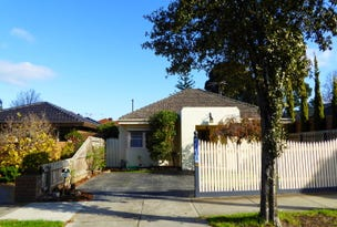 640A Hawthorn Road, Brighton East, Vic 3187