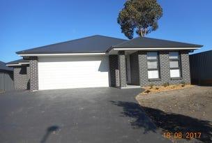 88 Pearson Crescent, Harrington Park, NSW 2567