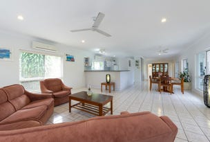 15 Albatross Close, Cooya Beach, Qld 4873