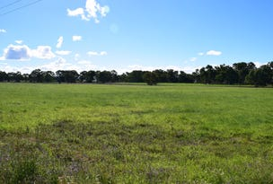 Lot 2 Leyburn-Cunningham Road, Wheatvale, Qld 4370