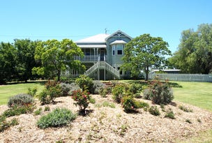 436 Pittsworth Felton Road, Pittsworth, Qld 4356