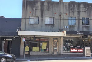 327 Burwood Road, Belmore, NSW 2192