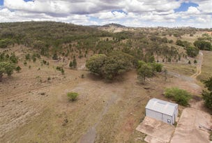 220 Woodsreef Road, Barraba, NSW 2347