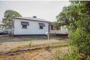 2 Reid Street, Narrabri, NSW 2390