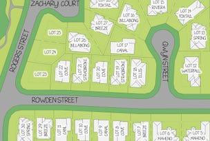Lot 6 Rowden St, Beachmere, Qld 4510