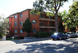 5/39 Lancelot Street, Allawah, NSW 2218