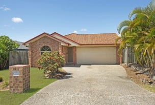 31 Amberwood Drive, Upper Coomera, Qld 4209