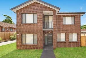 1/241 Vimiera Road, Marsfield, NSW 2122