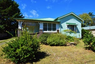 91 Malpas Street, Guyra, NSW 2365