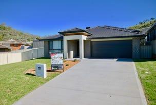 6 Borrowdale Close, North Tamworth, NSW 2340