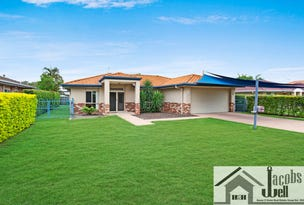 8 Woodswallow Street, Jacobs Well, Qld 4208