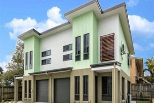 4/76 Boundary  St, Beenleigh, Qld 4207