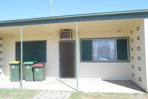 Unit 2/11 Douglas Street, Port Augusta, SA 5700
