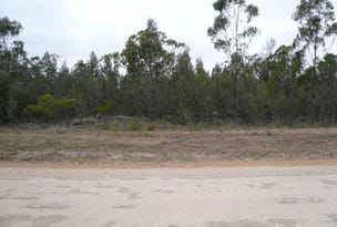 Lot 159 ROCKY CRESCENT, Tara, Qld 4421