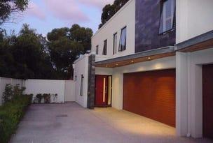 52B Scarborough Beach Road, North Perth, WA 6006